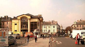 В Тернополе готовят земельную аферу