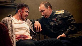 """Календар """"ура-патріотів"""" Росії вразив ідіотизмом та жорстокістю"""