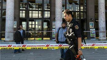 Після кривавого теракту в Туреччині заблокували соцмережі