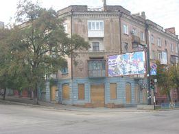Письмо из Луганска: жизнь расставит все на свои места, хотя когда это будет?