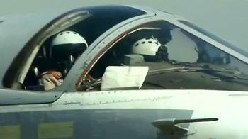 Представлено новий доказ перетину турецького кордону російським літаком
