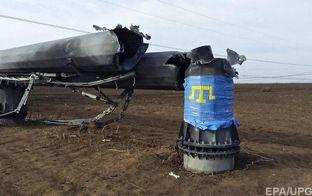 Пример Крыма: историю Украины творят не правительства или партии, а личности