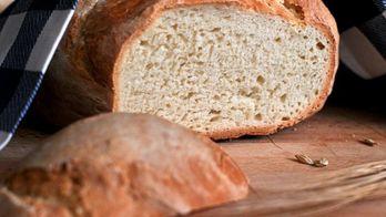 Скоро Крым не только без света, но и без хлеба останется