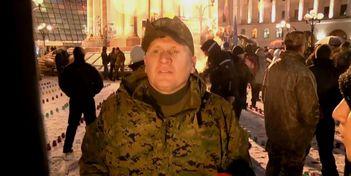 Мета кожного здравого українця — це вбити Ахметова, — Коханівський