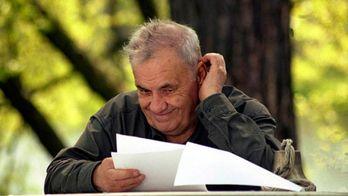 Эльдар Рязанов о Путине и религии: ТОП-10 цитат культового режиссера