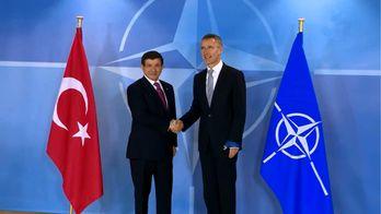 У НАТО висловили чітку позицію за турецько-російськими відносинами