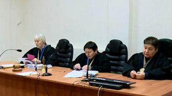 У скандальній РВК у Кривому Розі відреагували на рішення суду про перерахунок голосів