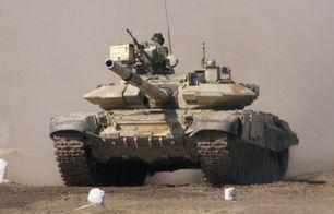 Еще один удар в спину, или как Иран бортанул Россию