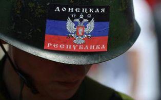 """Чому в """"ДНР-ЛНР"""" чоловіки призовного віку масово хворіють"""