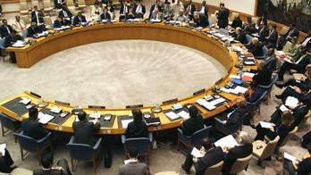 Радбез ООН готує нові санкції проти КНДР