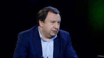 Риск политического кризиса является очень большим, — депутат