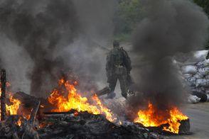 Война на Донбассе: где и как могут атаковать террористы