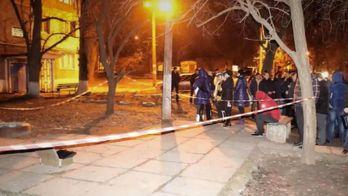 Вбивство миколаївського бізнесмена могло бути замовним, — поліція озвучила версії