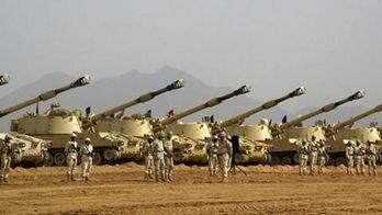 Саудиты сказали свое слово – войну не остановить