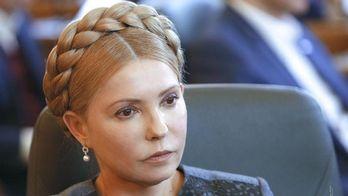 Тимошенко не має права повчати населення і уряд, — нардеп про спільну заяву з Наливайченком