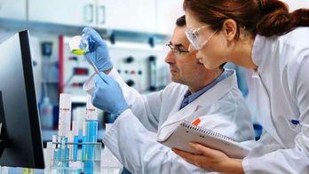 Латвійські вчені розробили ліки від раку: детально про розробку