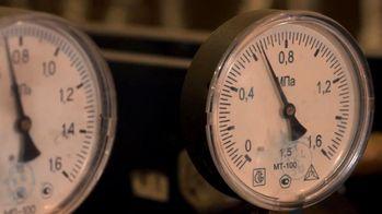 Чи врятує облік тепла від шалених тарифів
