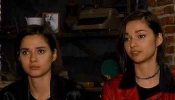 Эксклюзивное интервью: Bloom Twins рассказали о карьере за рубежом