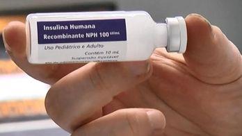 В украинских аптеках могут появиться бесплатные медикаменты