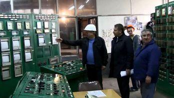 Где в Украине не включили отопление и почему