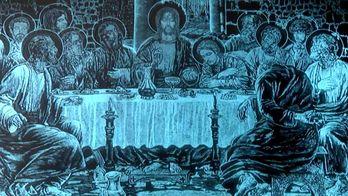 Cталевар из Кривого Рога случайно получил мировую славу за гравюры на стекле