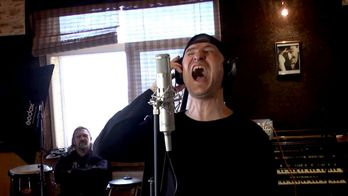 Green Grey у  новій пісні натякнули росіянам забиратись з України