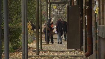 Чиновники предлагают украинцам устанавливать сигнализацию на дома