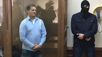 Необходимо усилить давление на Россию и освободить всех политзаключенных, – МИД