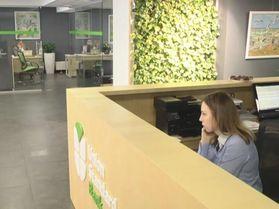 Українські банки  розширюють клієнтську базу