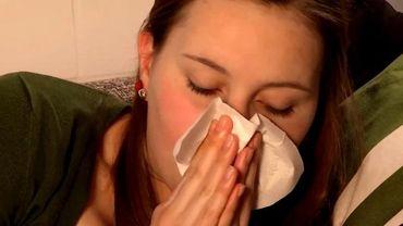 Факти про здоров'я. Як уникнути застуди