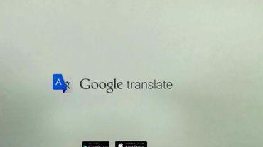 Інновації. Додаток, що перекладає розмову, українці розробили пристрій для розумного дому