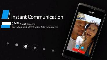 Інновації. Планшетофон від Lenovo,  HTC і Valve спільно розробили окуляри віртуальної реальності