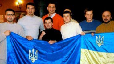 Володимира Кличка підтримуватимуть більше 1000 українців у Нью-Йорку