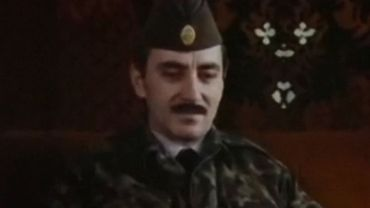 День в історії. 19 років тому російські спецслужби вбили Джохара Дудаєва