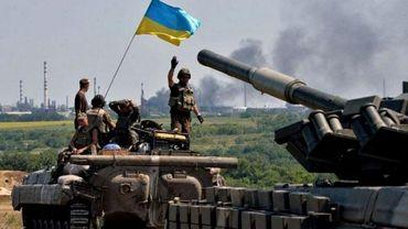 """""""Следствие.Инфо"""". Украинские бойцы гибнут за сотни километров от линии фронта"""