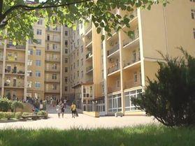 Українці не зможуть забрати депозити достроково