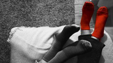 Шкарпетки, які не потрібно прати та український стартап, який досягнув світового визнання