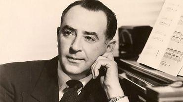 Яків Гімпель – львів'янин, який перетворив мультяшних  персонажів на віртуозів фортепіано