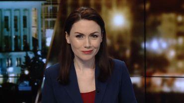 Підсумковий випуск новин за 21:00: Затримання кримінального авторитета. Акції пам'яті Нємцова