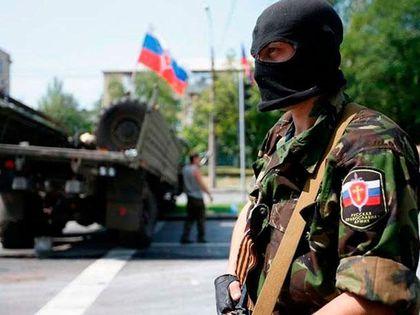 Представители ЕС приехали в Минск поддержать Украину, - Климкин - Цензор.НЕТ 7886