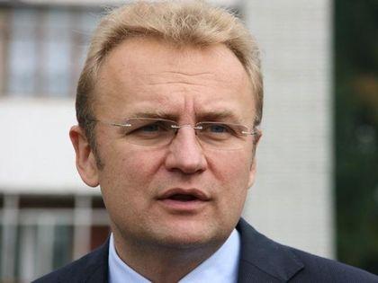 Шокин пообещал расследовать коррупцию в Кабинете министров - Цензор.НЕТ 4739