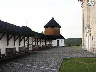 Галич - місто, яке дихає історією