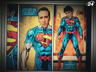 """Злосчастное проклятие """"Супермена"""" - трагедии актеров, сыгравших супергероев (Видео)"""