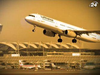 ТОП-7 лучших аэропортов мира