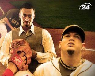 ТОП-7 найприбутковіших бейсболістів