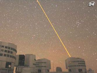 Действительно ли наша Вселенная бесконечна?