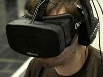 Новинки крупнейшей в мире выставки видеоигр - Gamescom-2013