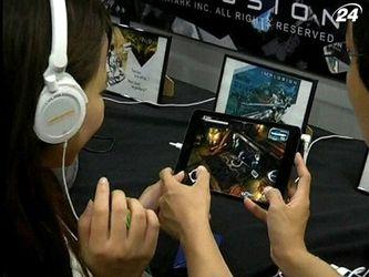 В Токио открыли настоящий рай для геймеров