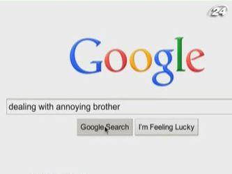 Google оновив пошуковик, Samsung локалізовує смартфони
