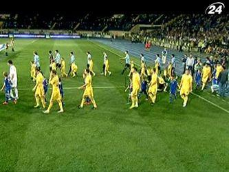 """Найсильніші клуби України: Рік """"Шахтаря"""""""